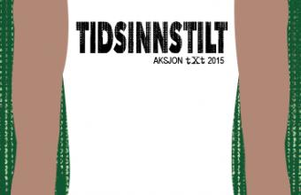 Forside-TXT-AKSJONEN 2015