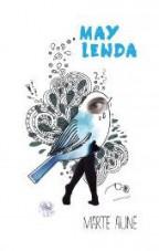 May-Lenda