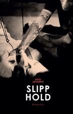 Omslag_SlippHold[1]