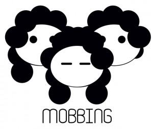 Sjangersymboler-tXt-aksjonen-2015-Mobbing