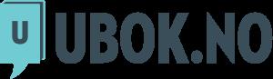 logo ubok
