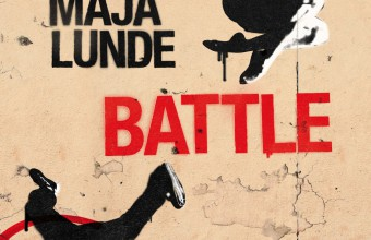 org_Battle_HOY
