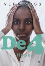 De4_3_Hyper_Hoy