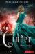 Cinder – Månekrøniken 1