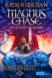 Magnus Chase og gudene fra Åsgård 1