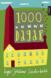 1000 dagar
